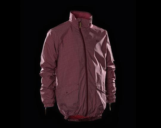 3ab0f76dd0a4 Coming Soon  Nike Sportswear x AFE (Athletic Far East) Spring Summer ...